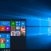 What's New in Windows 10 – Version 1803