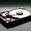 6 Reasons Your Computer's Hard Drive Could Fail
