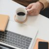 7 Things You Need Before Sending Your Workforce Remote