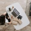 5 Tips for Successfully Working from Home