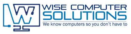 Wise Computer Solutions